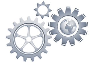 Projektmanagement Qualitätssicherung