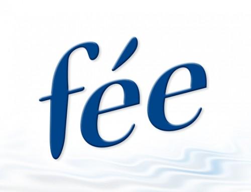 fee Weichspüler