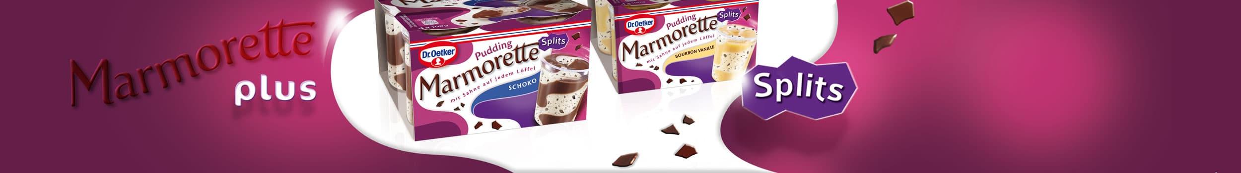 2_Slider_Marmorette1