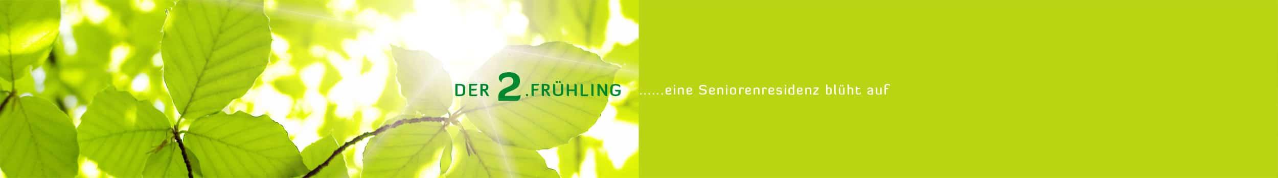 Senioren_Slide11
